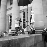 Eindrücke vom Outdoor Portraitworkshop 5