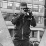 Festbrennweite in der Fotografie