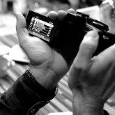Eindrücke vom Einsteigerworkshop bei pixelcatcher 2