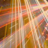 Pixelcatching: Nacht in der Stadt 2