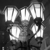 Pixelcatching: Nacht in der Stadt 5