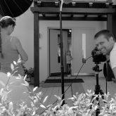 Werbe Fotoshooting für DEKRA / WIRE 2