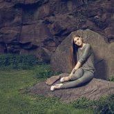 Elena Portraitfotografie Workshop Killesbergpark Stuttgart
