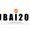 ebook: Dubai2019 2