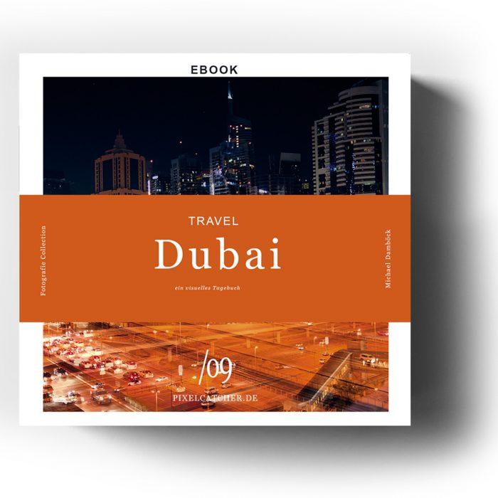ebook Dubai Fuji X-Summit