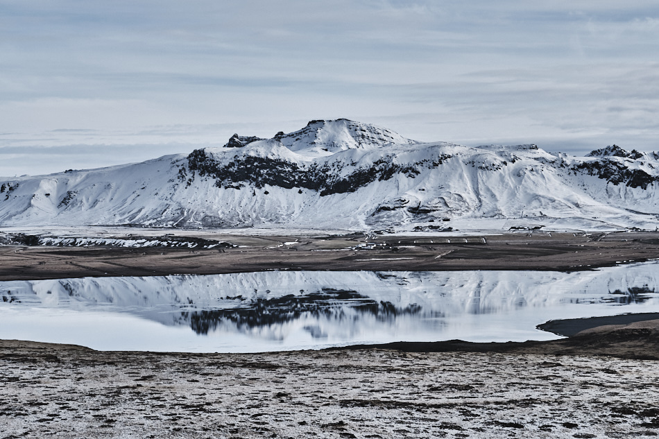 7 Iceland Styles for Capture One Pro 7