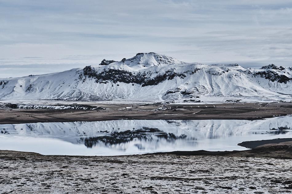 Iceland Styles für Capture One Pro