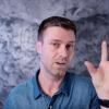 Fujifilm X-T3 Settings Explained in Videotraining