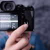 Fujifilm X-T3 Settings