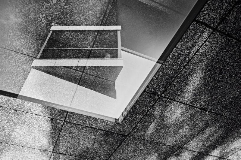 Fototour Stuttgart Architektur