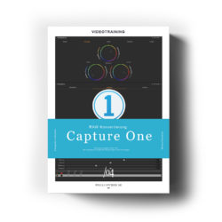 Capture One Pro Videokurs