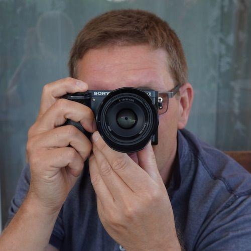 Capture One Pro 20 Kurs 4