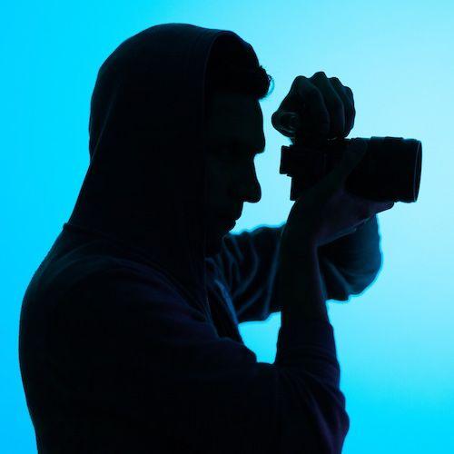 Fotografieren Lernen: Grundlagen der Fotografie Videokurs 11