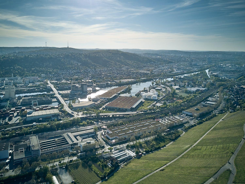 Einfach mal Fotografieren gehen in Stuttgart 31