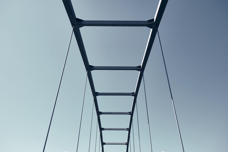 Einfach mal Fotografieren gehen in Stuttgart 24