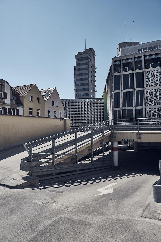Einfach mal Fotografieren gehen in Stuttgart 12