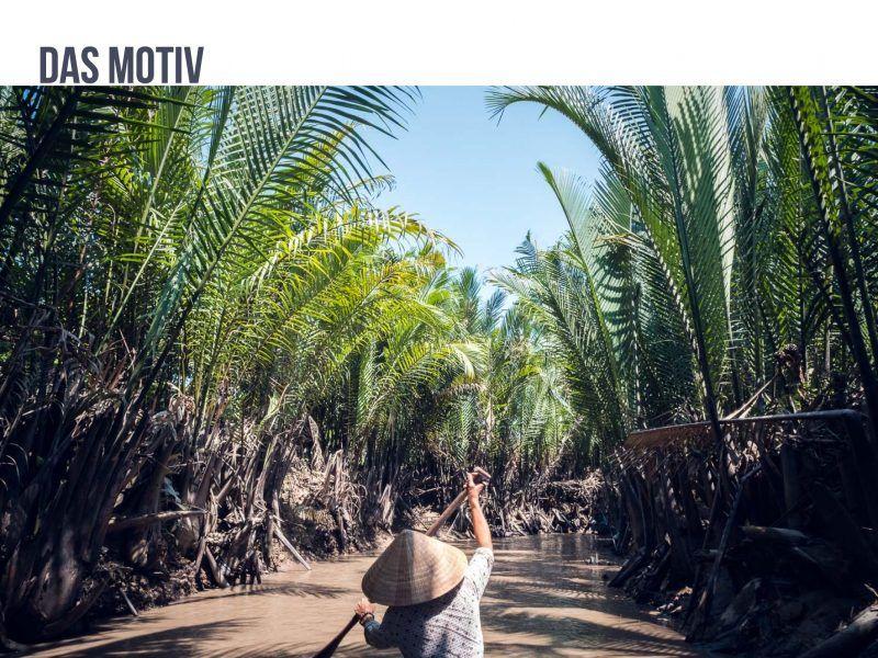Fotografieren Lernen: Grundlagen der Fotografie Videokurs 7