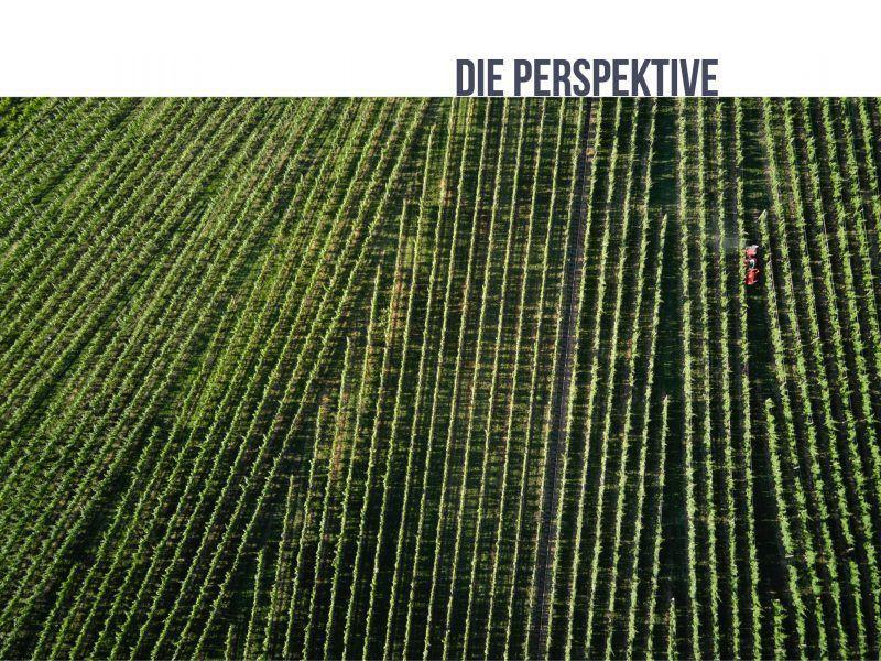 Fotografieren Lernen: Grundlagen der Fotografie Videokurs 9
