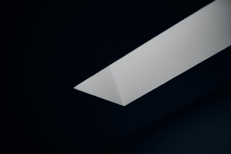 Fuji XF50 F1.0 Beispielbild